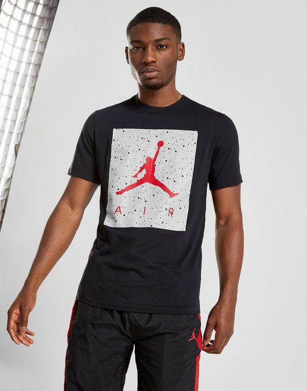Jordan Pool T-Shirt