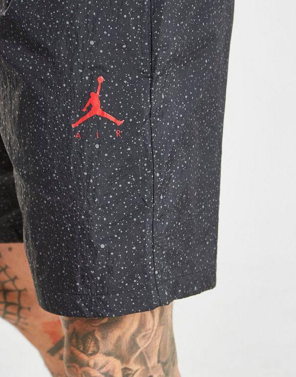 5b665ea717f Jordan Pool Swim Shorts | JD Sports