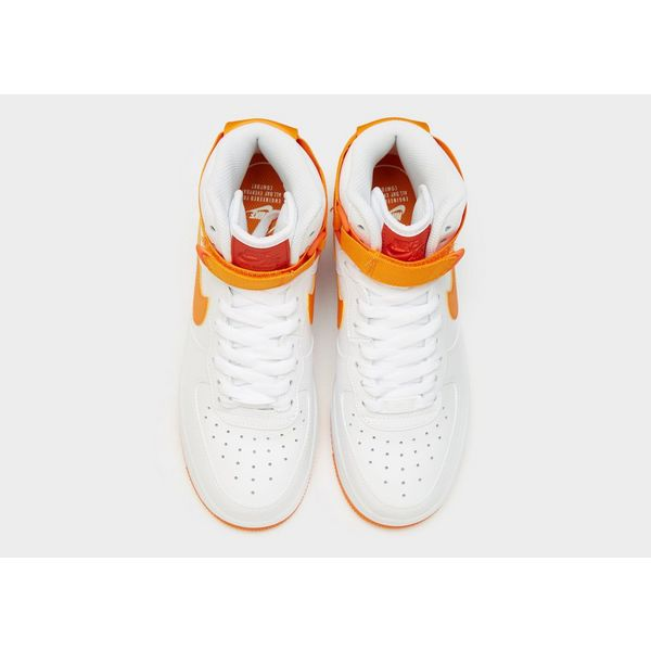 Nike Air Force 1 High Women's