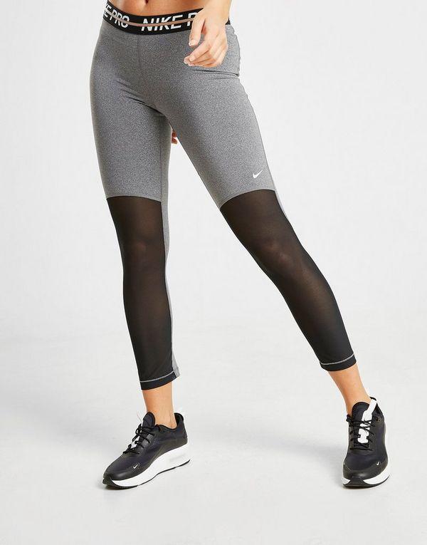 NIKE Nike Pro Women's 7/8 Tights