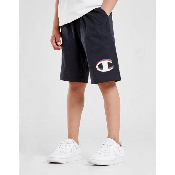 Champion pantalón corto Legacy infantil