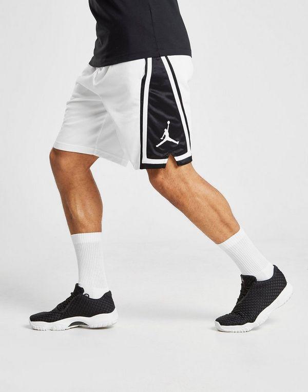 new style 18cb0 648d3 Jordan Franchise Shorts