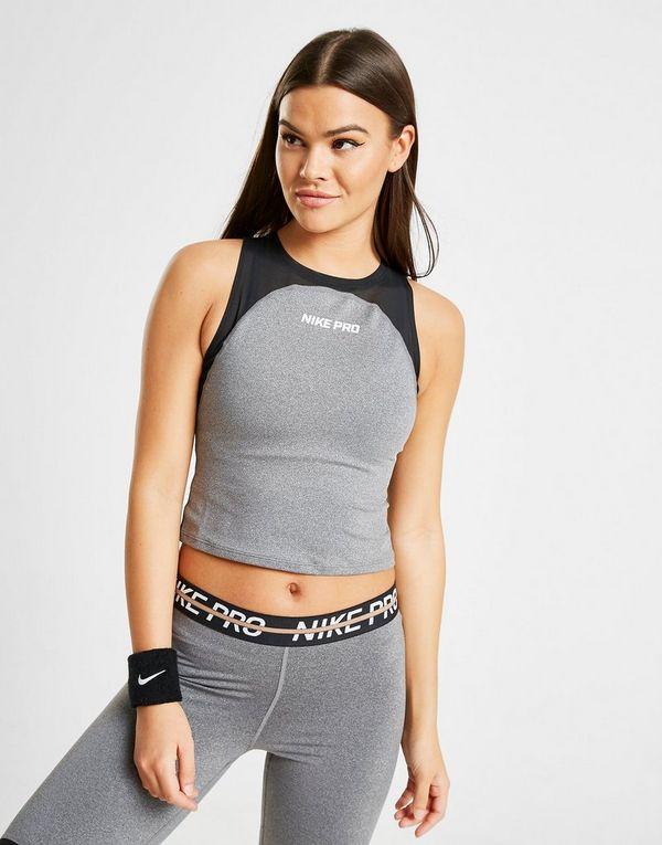 NIKE Nike Pro Women's Tank