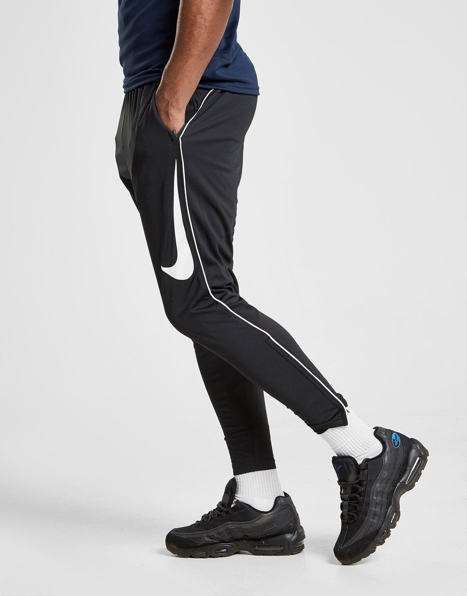 Nike FC Poly Track Pants