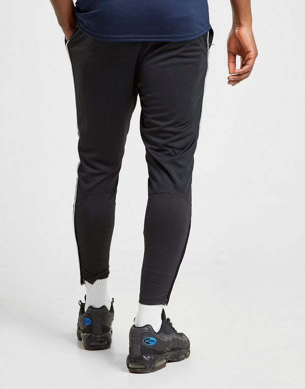bd890b624 NIKE Nike F.C. Men's Football Pants | JD Sports