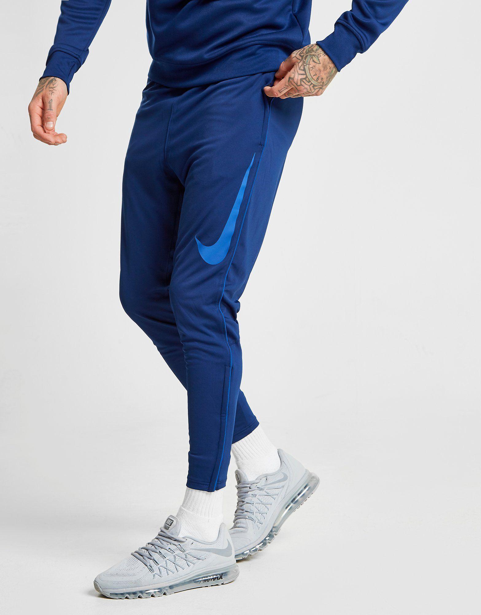 NIKE Nike F.C. Men's Football Pants