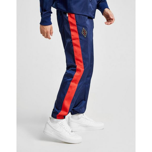 Nike Sportswear Woven Track Pants