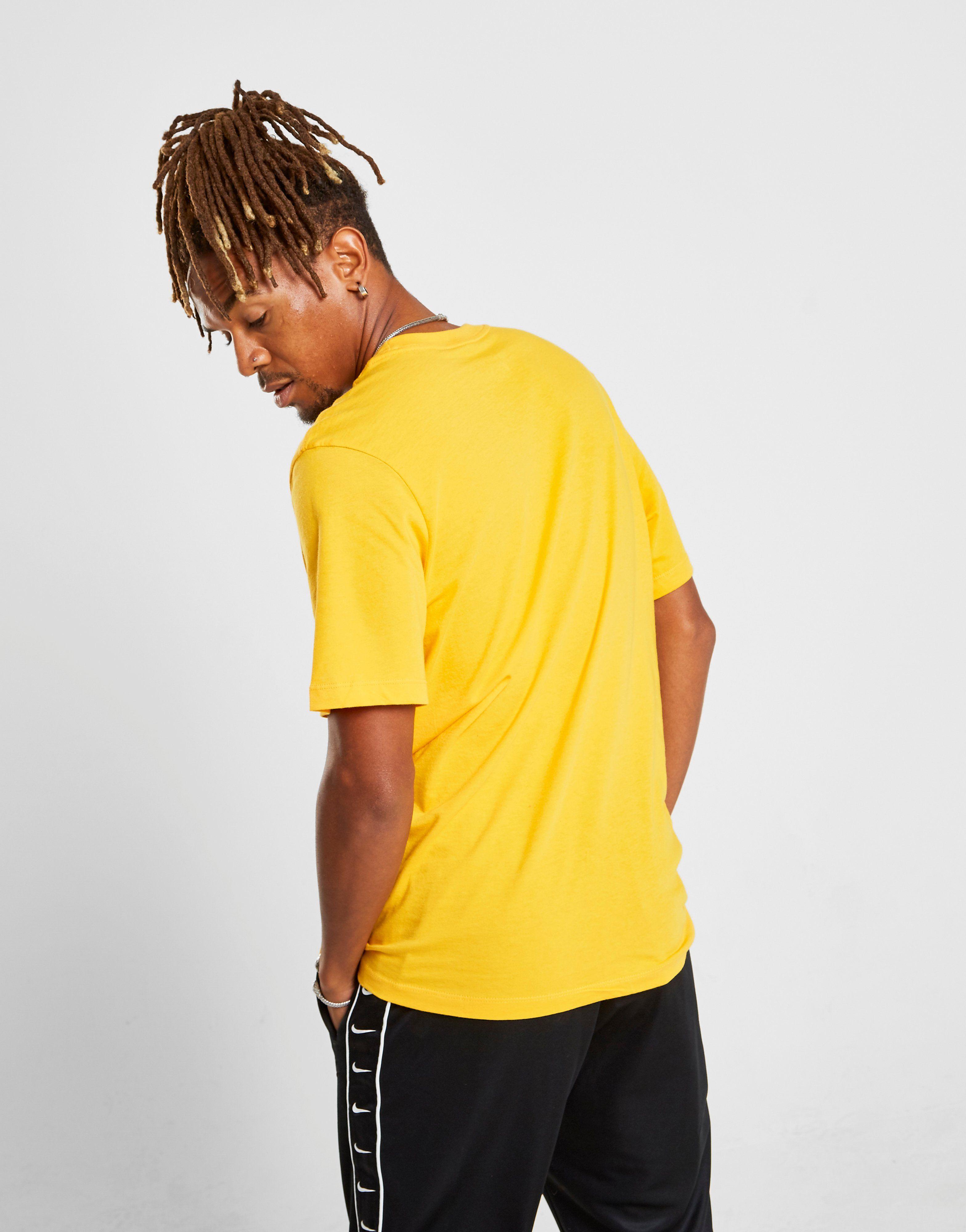 Nike Air Stamp T-Shirt