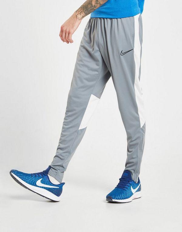 3d72a60c0 Nike Dri-FIT Academy Track Pants | JD Sports