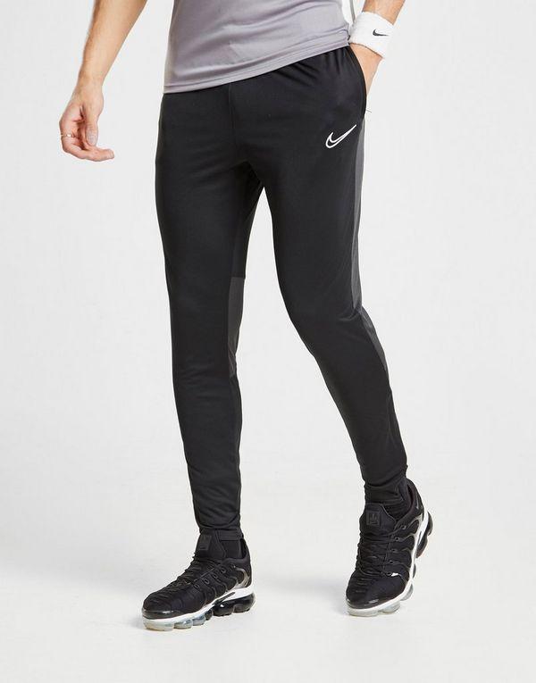designer fashion d702d e1652 NIKE Nike Dri-FIT Academy Men s Football Pants