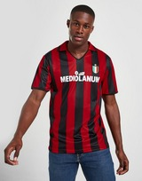 Score Draw Ac Milan '88 Home Shirt