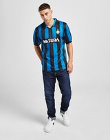 Score Draw Inter Milan '90 Home Shirt