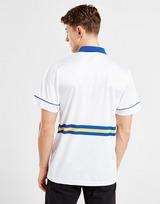 Score Draw  Leeds United FC '94 Camisola Principal