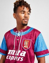 Umbro Aston Villa '92 Hemmatröja