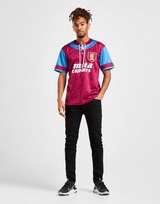Umbro Aston Villa '92 Home Shirt Heren