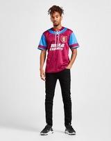 Umbro Aston Villa '92 Home Shirt