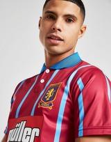 Score Draw Aston Villa FC '94 Hemmatröja