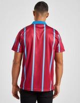 Score Draw Aston Villa FC '94 Kotipaita Miehet