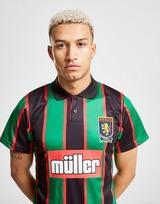 Score Draw Aston Villa FC '94 Udebanetrøje Herre