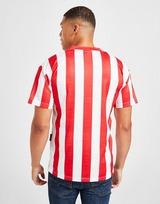 Score Draw Sunderland AFC '97 Home Shirt