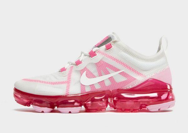 save off dbb58 e0728 Nike Air VaporMax 2019 Women s   JD Sports