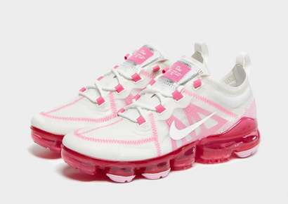 reputable site fcf23 6dd3e 190,00€ Nike Air VaporMax 2019 Donna