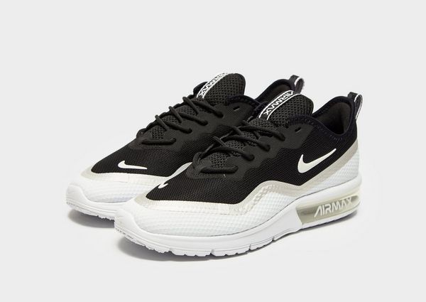 Nike Air Max Sequent 4.5 Women's | JD Sports