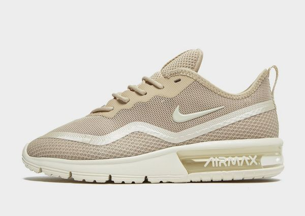49456f21b3 Nike Air Max Sequent 4.5 Women's | JD Sports