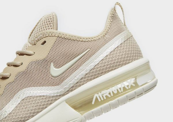 Nike Air Max Sequent 4.5 Women's