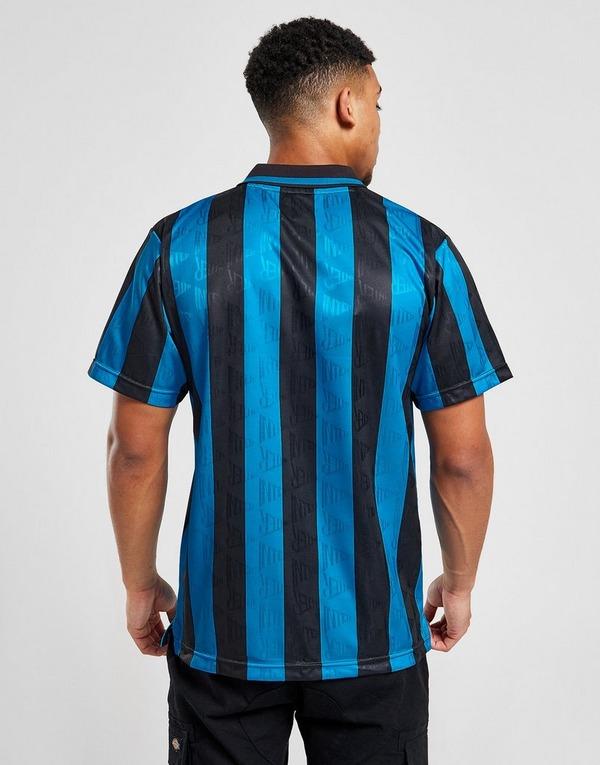 Score Draw Inter Milan '92 Home Shirt