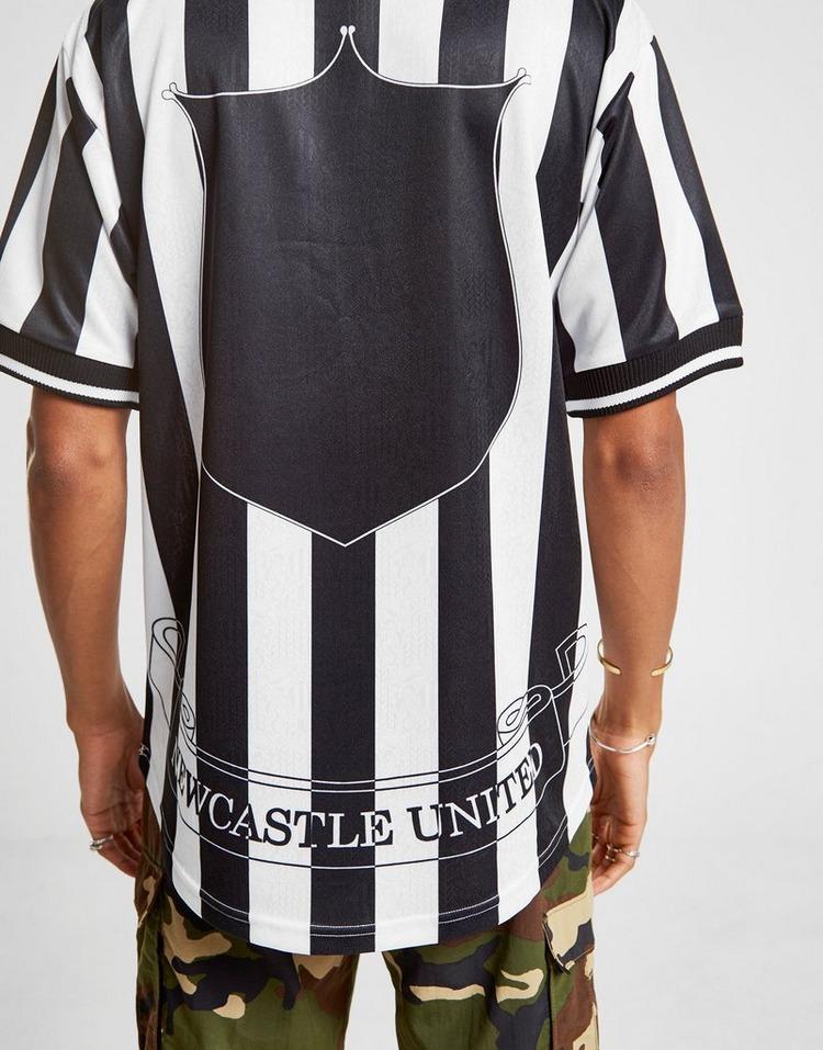 Score Draw Newcastle United FC '98 Home Shirt