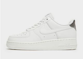 nike air force 1 07 alte donna