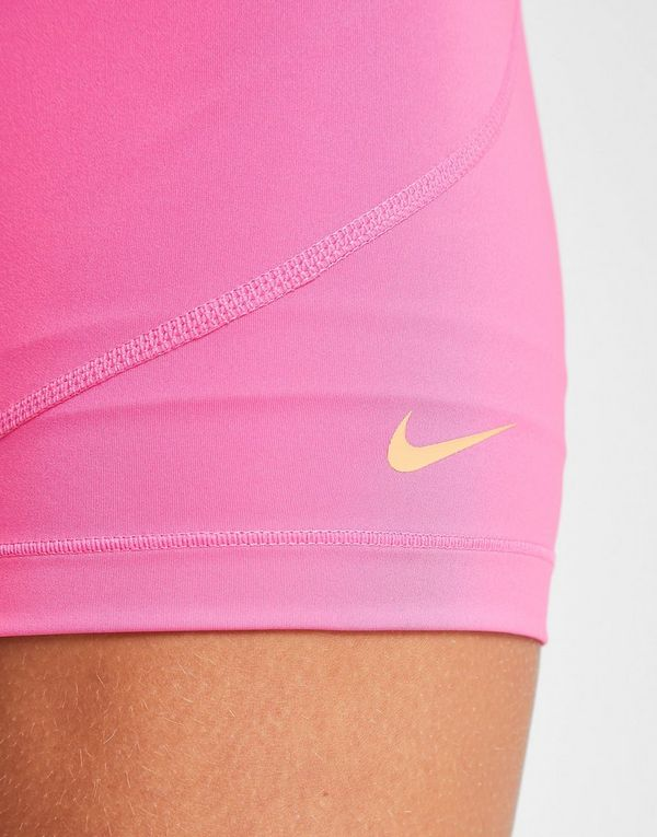 "Nike Pro Training 3"" Shorts"