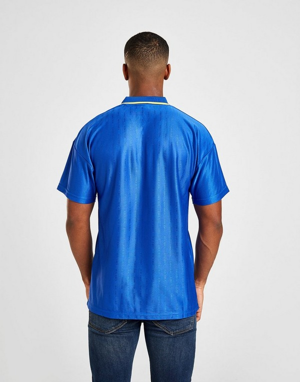 Score Draw Chelsea FC '97 Home Shirt