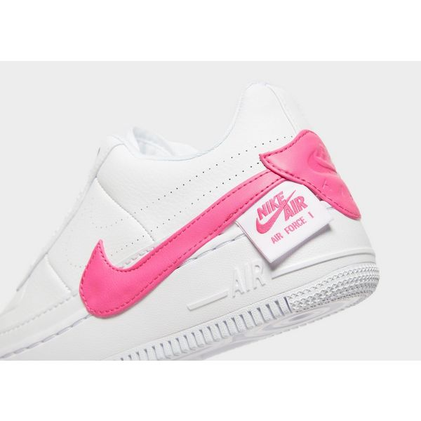 NIKE Nike Air Force 1 Jester XX Shoe