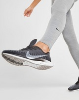 Nike Training One Leggings Dame