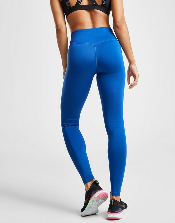 Nike Training One Tights