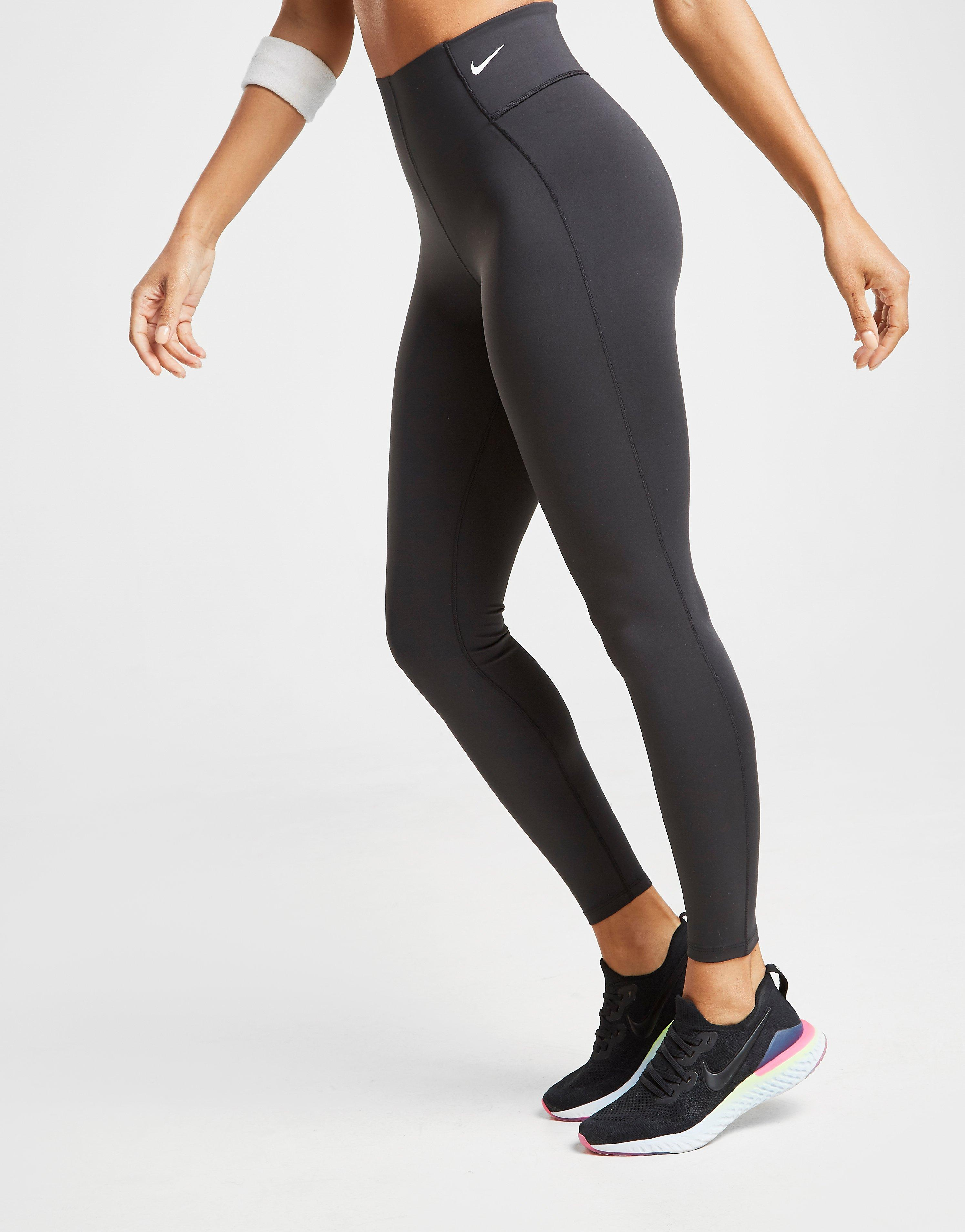 nike tights and leggings