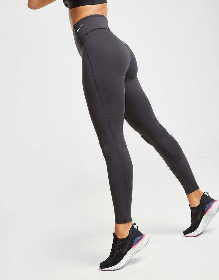 Nike Training Sculpt Tights Dames