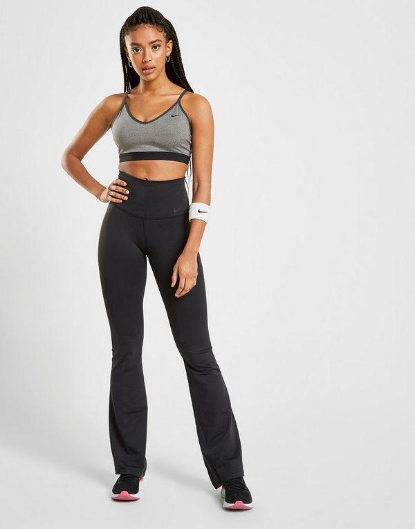 5fa21d790912b Nike Training Studio Flare Tights | JD Sports