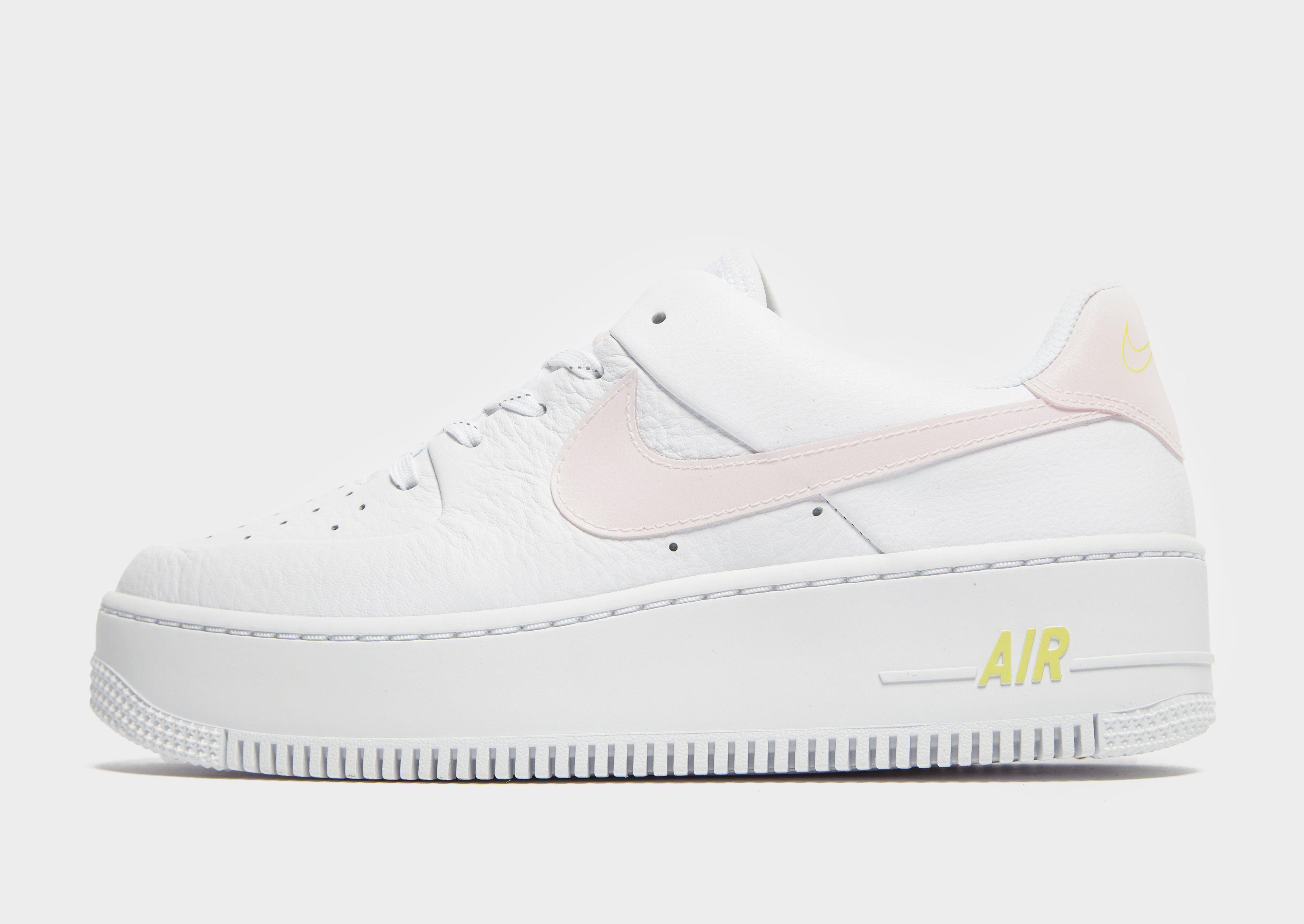 Sports Para MujerJd Nike Sage 1 Low Air Force pSVUGjLzMq