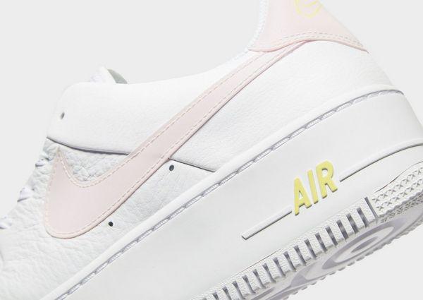 Nike Air Force 1 Sage Low Women's