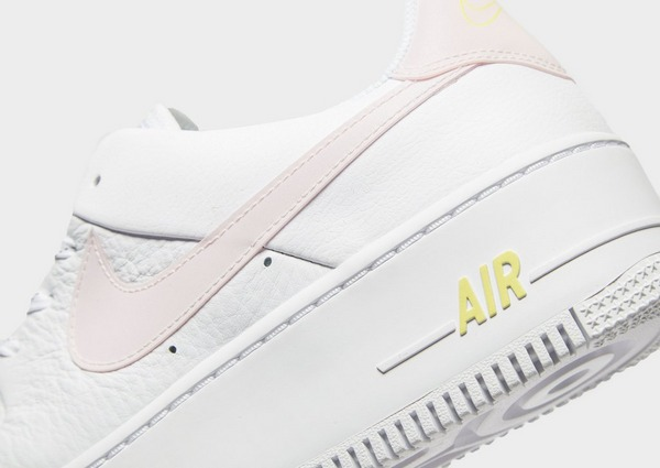 air force 1 femme jd sport