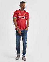 New Balance camiseta Liverpool FC 2019 1.ª equipación