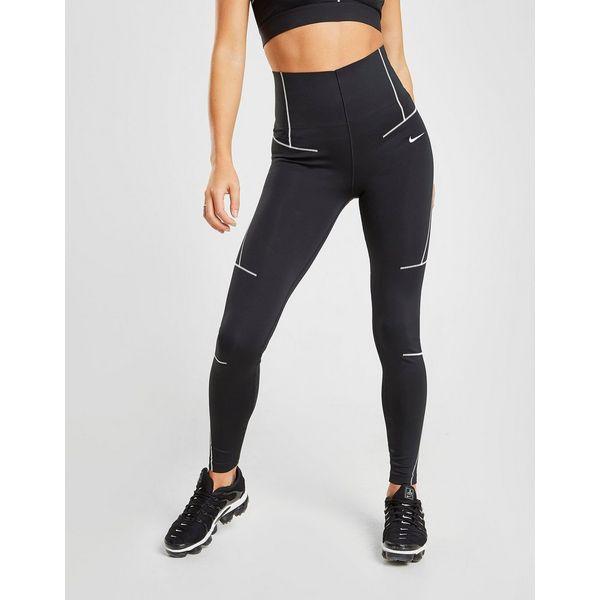 NIKE Nike Women's Training Tights