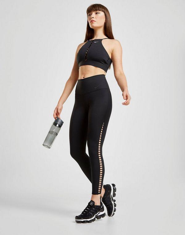 NIKE Nike Indy Women's Light-Support Yoga Sports Bra