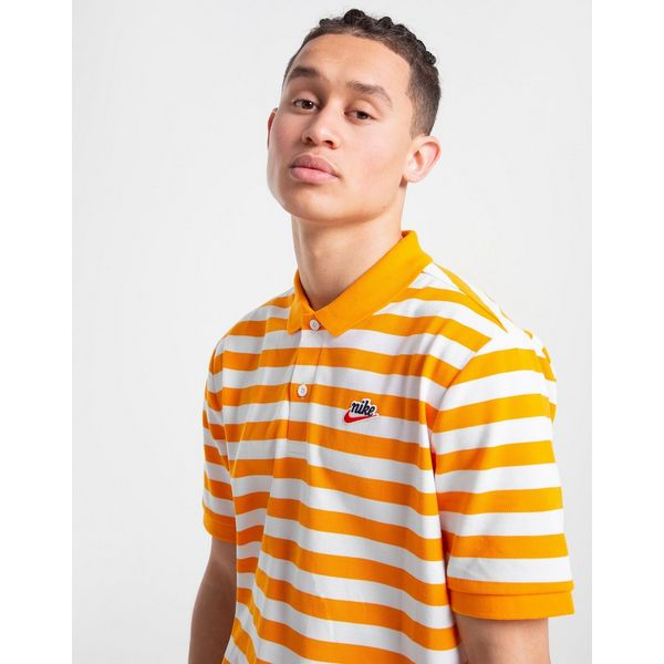 Nike Club Polo Shirt