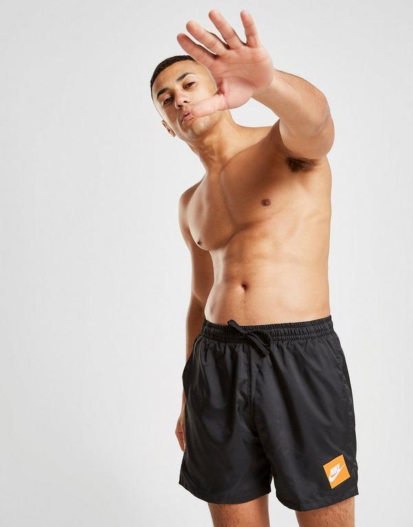 Nike Badehose Herren | JD Sports