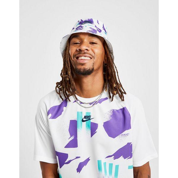 Nike Tennis All Over Print T-Shirt