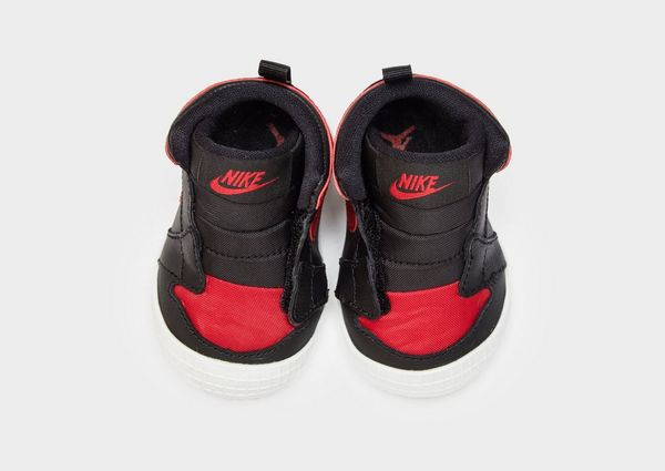 promo code 5de6f 4cba3 Jordan Air 1 Crib Infant | JD Sports